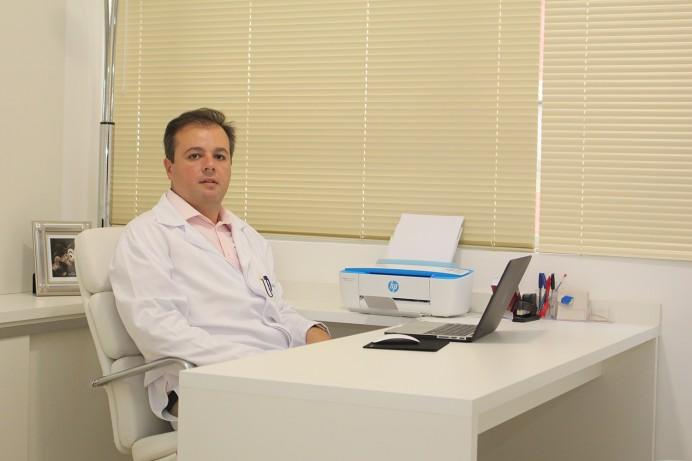 Dia Mundial do Câncer alerta sobre a importância do diagnóstico precoce