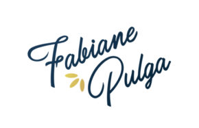 Fabiane Pulga