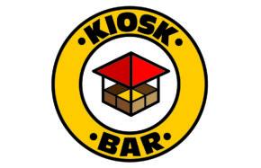 KIOSK Bar