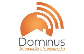 Dominus Automação