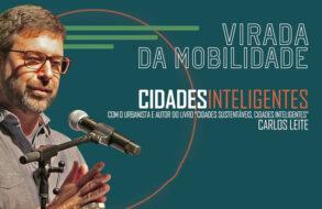 Semana Nacional do Trânsito: Sentran promove palestra em Jacareí