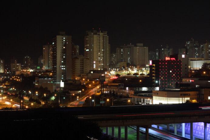 São José recebe workshop sobre cidades inteligentes