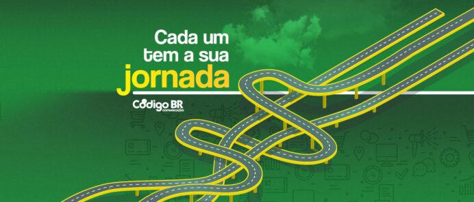 CONHEÇA A JORNADA DE COMPRA DO CONSUMIDOR NA INTERNET