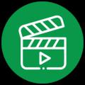 Video-e-Fotos